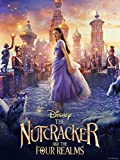 The Nutcracker and the Four Realms (Theatrical Version)