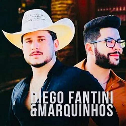 Diego Fantini e Marquinhos feat. Lucas Reis & Thacio