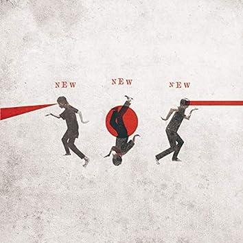 NEW NEW NEW