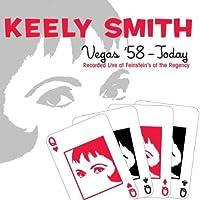 Las Vegas 58 - Today