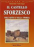 Castello Sforzesco (Il)