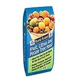 Best Fruit Tree Fertilizers - Voluntary Purchasing Group Fertilome 10820 Citrus and Pecan Review