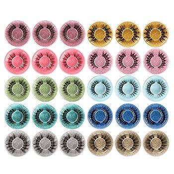 Best wholesale lashes Reviews