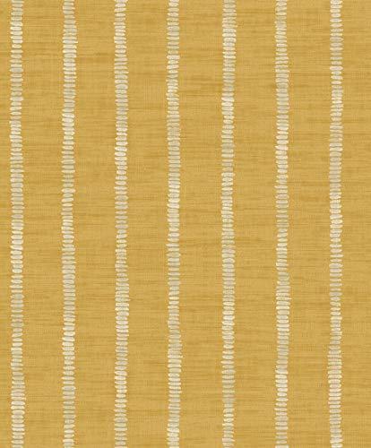 5 10,05 m x 0,53 m Amarillo-422804 Arthouse 422804 Option 2-Papel Pintado