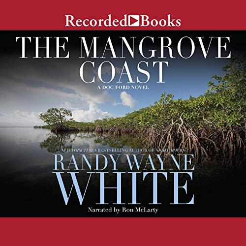 Mangrove Coast