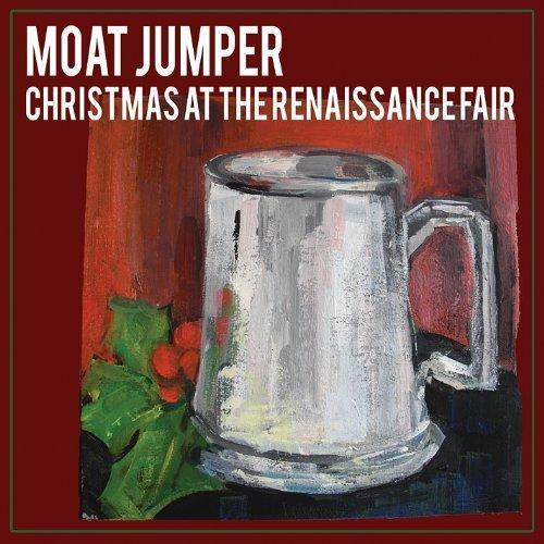 Christmas at Renaissance Fair by Moat Jumper (2011-05-04)