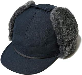 (ノースフェイス) THE NORTH FACE ドライベントイヤーマフキャップ男女共用冬の帽子の毛の帽子 [並行輸入品]