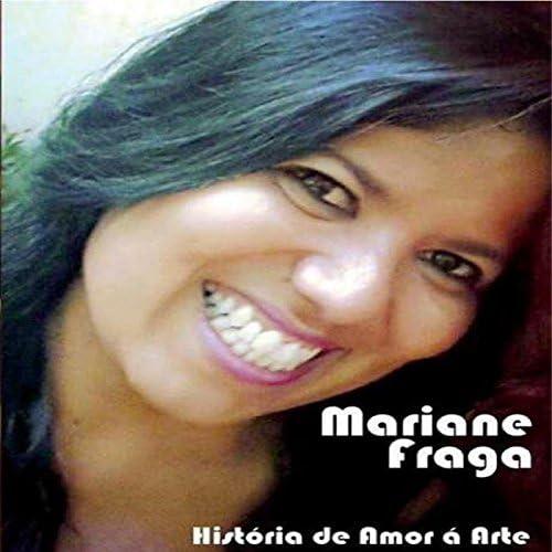 Mariane Fraga