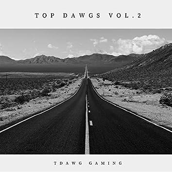 TOP DAWGS, Vol. 2