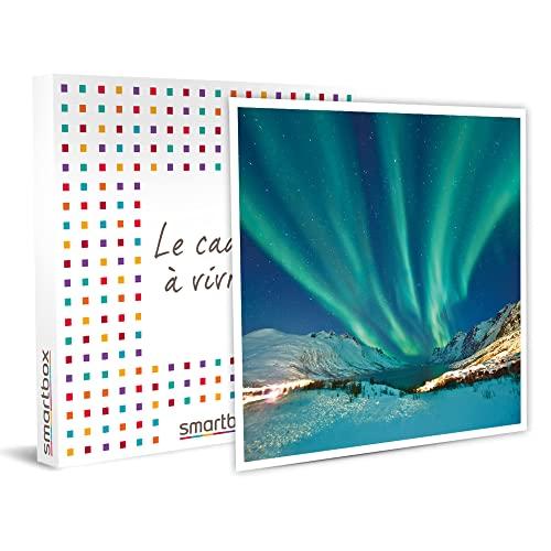 Smartbox 1209151 En Caja de Regalo, Unisex Adulto