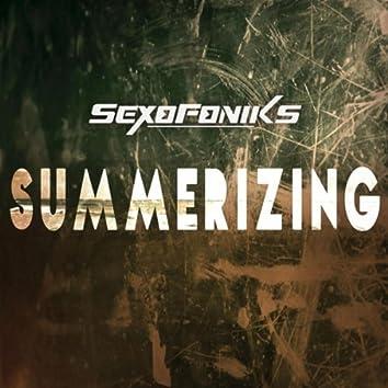 Summerizing