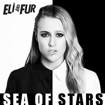 Sea of Stars (Club Edit)