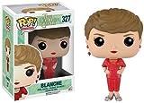 Funko POP TV: Golden Girls Blanche Action Figure