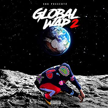 Global Wap 2