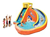9 Best Blow Up Water Slides Reviews