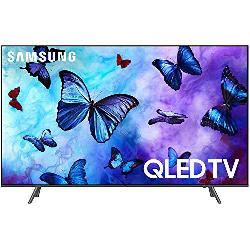 Consejos para Comprar pantalla samsung 55 pulgadas 4k los 5 más buscados. 8
