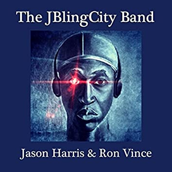 The JBlingCity Band