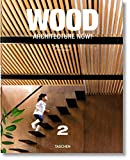 Wood Architecture Now! Vol. 2: CO (Wood Architecture Now 2)