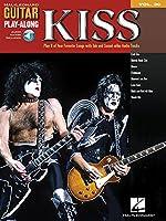 Kiss (Guitar Play-along)