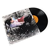 Under Feet Like Ours (Vinyl) ( [Vinyl LP]