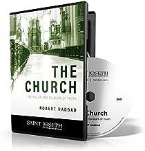 The Church: The Pillar and Bulwark of Truth