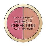 Max Factor Miracle Cheek Duo 21 g