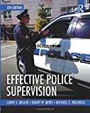 Image of Effective Police Supervision