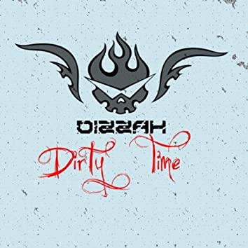 Dirty Time
