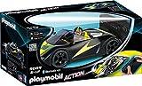 Playmobil 9089 - RC-Supersport-Racer -