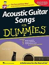 my way acoustic guitar