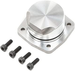 Best small engine pull start eliminator Reviews