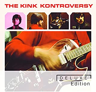 Best the kinks the kink kontroversy Reviews