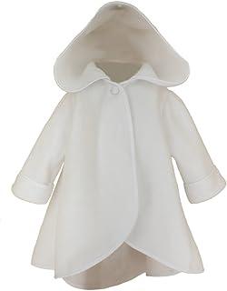 80de6dc9628bf Amazon.fr   12 mois - Costumes de baptême   Bébé garçon 0-24m ...