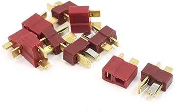 Amico AC v 250//6 a 125 V ON//OFF-8A SPST posici/ón 2 terminales con tornillos-Interruptor basculante