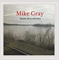 Muddy River Melodies