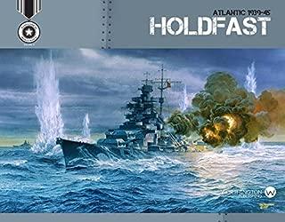 WOG: Holdfast, Atlantic 1939-45 Boardgame