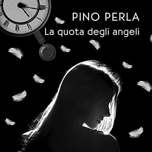 Pino Perla