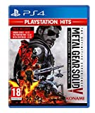 Metal Gear Solid V: Definitive Experience PS4 - PlayStation 4