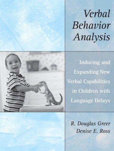 Top 15 developmental delay book for 2020