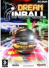 Dream Pinball 3D - Premium Edition (DVD-ROM) [Edizione : Germania]