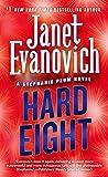 Hard Eight (Stephanie Plum Novels, 8)