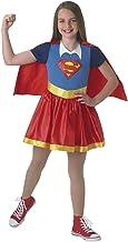 Amazon.es: superman niña