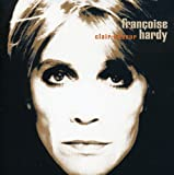 Songtexte von Françoise Hardy - Clair-Obscur