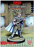 Gale Force Nine GF971055 No. DundD Tomb of Annihilation Minsc y Boo - Juego de edición Limitada