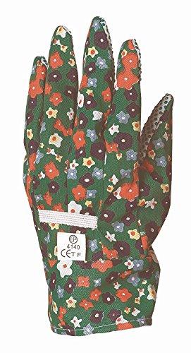 Euro Protection 4140 Paire de Gants de Jardin cueillette T7