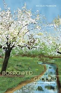 Borrowed Ground: a Joe and Lucy story