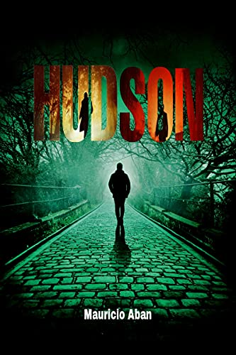 HUDSON: Saga completa