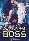 Imprévisible Boss par Dielens
