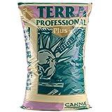 Canna Terra Professional Plus substrati, 50L