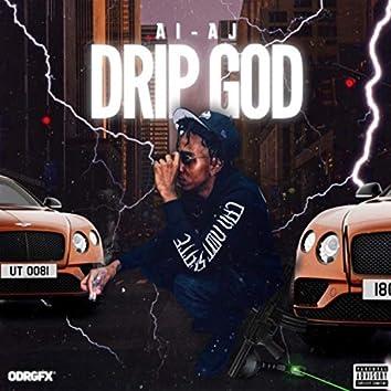 Drip God